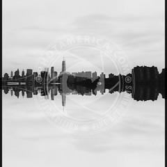 NEWYORK-1046