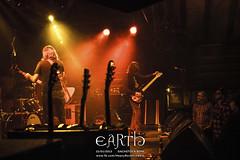 Earth - 25/01/2015