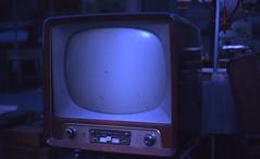 agfachrome CDUII_no color correction on V700 (Max Miedinger) Tags: film analog self nikon with f100 epson kit developed e6 sgf agfachrome v700 tetenal cduii sixgatesfilm