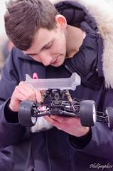 MCVE 01.02.15 1-10 TT Pilotes & Mcanos #1-41 (phillecar) Tags: sc scale race training 4x4 110 indoor apo remote nitro remotecontrol buggy bls rc 4x2 brushless amicale truggy rc94 mcve