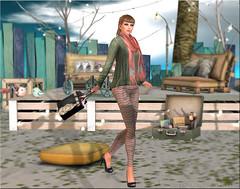 1055-1 (Donna Arun) Tags: shine secondlife lamb myattic ysys fiftylindenfriday glamaffair coldlogic thedressingroomfusion livallepage