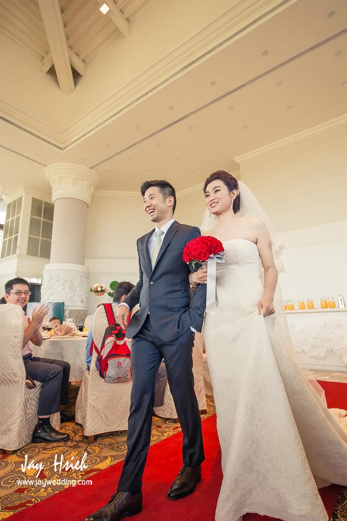 婚攝,楊梅,揚昇,高爾夫球場,揚昇軒,婚禮紀錄,婚攝阿杰,A-JAY,婚攝A-JAY,婚攝揚昇-136