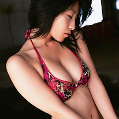 佐藤寛子 画像86