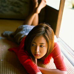 岩田さゆり 画像60