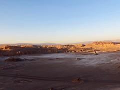 San Pedro de Atacama-18