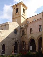 Piccola Università - Tropea