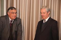 Tomada Posse novos Órgãos PSD da Sertã