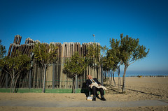 Pescara, Italy by Davide Albani -  EYEGOBANANAS collective