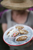 _MG_3771-2 (paulclancy1) Tags: gorillas chocolatechipcookies homemadecookies paulclancyphotography 600lbgorilla