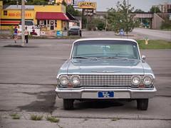 20140719-DSCF4361 (robert.j.bruner) Tags: chevrolet lexington chevy impala