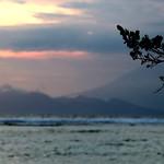 Lombok, Indonesia - 29 January - 5 February 2015