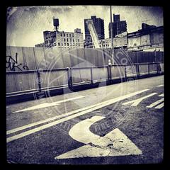 NEWYORK-1038
