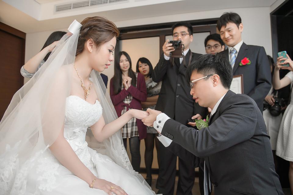 16373354447 d216e92c12 o [台南婚攝] S&Y/香格里拉遠東國際飯店
