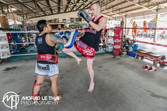 DSC_4032 (MORAD LE THAI Photography) Tags: pattaya thailande sityodtong muaytha