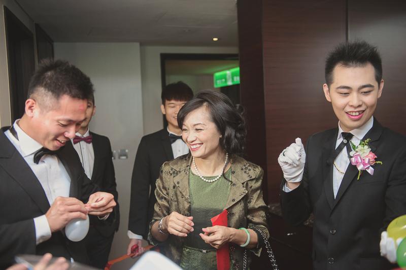 香格里拉婚宴,台南香格里拉,遠東國際大飯店婚宴,台南婚攝,香格里拉台南遠東國際飯店,新祕菲菲,新祕FIFI,婚攝,MSC_0038