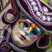 "2015_02_21_Carnaval_Vénitien_Marolles-201 • <a style=""font-size:0.8em;"" href=""http://www.flickr.com/photos/100070713@N08/16407939037/"" target=""_blank"">View on Flickr</a>"