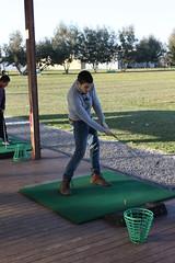 Golf  (24)