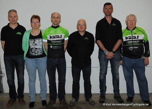 Kalas Cycling Team 99 (139)