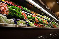 p365/57. (Pics by Susanna) Tags: vegetables fruit fresh grocerystore grocery day57 fruitsandvegetables ratseyeview day57365 365the2015edition 26feb15 3652015