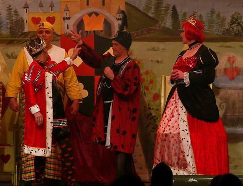 2011 Alice in Wonderland 112
