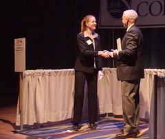 034-DISN5639 (Champlain College | Stephen Mease) Tags: college elevator champlain pitch elev keybank byobiz