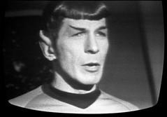 Leonard Nimoy RIP - 1971 01 100 (normko) Tags: film television trek dead star tv rip spock actor vulcan leonard nimoy