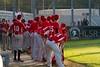 Feb8b-11 (John-HLSR) Tags: baseball springtraining feb8 coyotes stkatherines