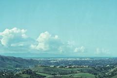 Forecast | March 9am (Carrie McGann) Tags: texture clouds interesting nikon view pacificocean camarillo venturacounty channelislands simivalley thousandoaks santacruzisland moorpark oxnard porthueneme santarosavalley myowntexture moorparkroad sunsetvalleyroad 030115 mtclefridge