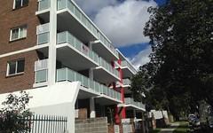 14/91-97 Arthur Street, Rosehill NSW