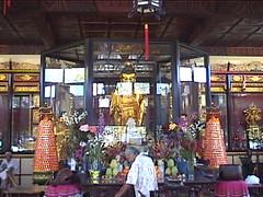 Buddhist Practice Honolulu