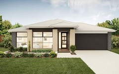 Lot 3823 Bradley Drive, Harrington Park NSW