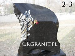 nagrobek_nagrobki_granitowe_2-3