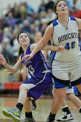 D1-5 District Final  2015 (Huntington Photos) Tags: nikon nebraska girlsbasketball 2015 axtell bluehill nebrask d4s hmfrphotos hmfrphotos2011 platteriverpreps nebraskadistrictbasketball huntingtonphotos