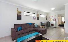 2/159 Wellington Road, Sefton NSW