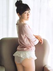 渡辺麻友 画像83