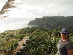 P1011909 (demelzaedyvean) Tags: newzealand karekarebeach waitakereregionalpark zionhilltrail
