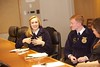 02182015 – FFA Officers Meeting at DoED by US Department of Education, on Flickr