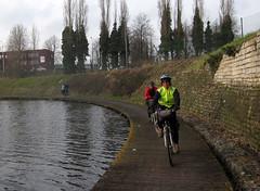 FoG-2015-02-39 (fietsographes) Tags: bike bicycle rando vlo mechelen fiets balade vilvoorde malines senne dyle dijle zenne fietsographes
