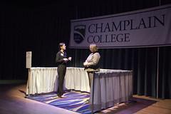 073-DISN5751 (Champlain College | Stephen Mease) Tags: college elevator champlain pitch elev keybank byobiz