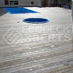 Deck Ecológico - 002