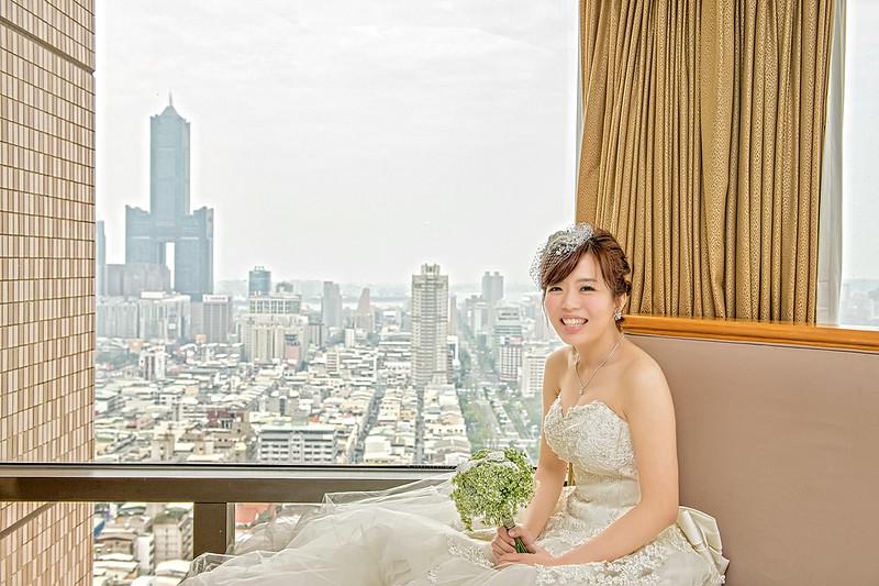 Wedding20150208_0182