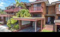 5/63 Fraser Road, Long Jetty NSW