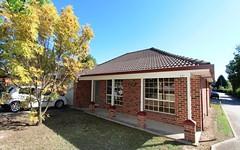 1/221 Lambert Street, Tambaroora NSW