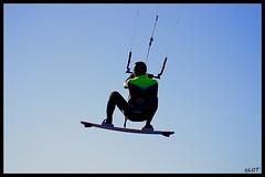 Arbeyal 05 Marzo 2015 (32) (LOT_) Tags: kite switch fly waves wind gijón lot asturias kiteboarding kitesurf jumps arbeyal mjcomp2 nitrov3