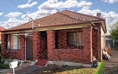 53 Chelmsford Avenue, Belmore NSW