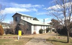 24 Oliver Street, Berridale NSW