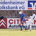 "2014-03-30 - VfL - SV Neresheim-0137.jpg • <a style=""font-size:0.8em;"" href=""http://www.flickr.com/photos/125792763@N04/16754774431/"" target=""_blank"">View on Flickr</a>"