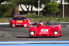 Lola T298 BMW (Raphal Belly Photography) Tags: auto red test france cars car les racetrack race canon french rouge paul photography eos high automobile track photographie tech south lola du voiture belly peter exotic le 7d passion bmw provence tours raphael 10000 circuit rosso luxury rb supercar dix ricard supercars mille raphal 2014 httt rossa castellet egarage t298 egaragecom