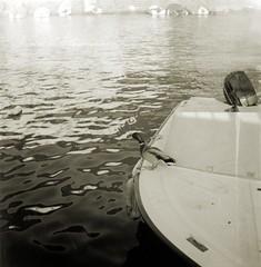 Due occhi sul lungolago... (sirio174 (anche su Lomography)) Tags: lake lungolago como comolake passeggiata lubitel166u biottica