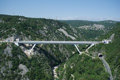 DSC_9673 (seustace2003) Tags: fiume croatia croazia hrvatska rijeka reka kroati